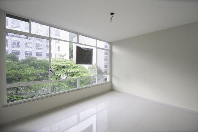Apartamento à venda com 2 dormitórios em Humaitá, Rio de janeiro cod:9815 - Foto 2