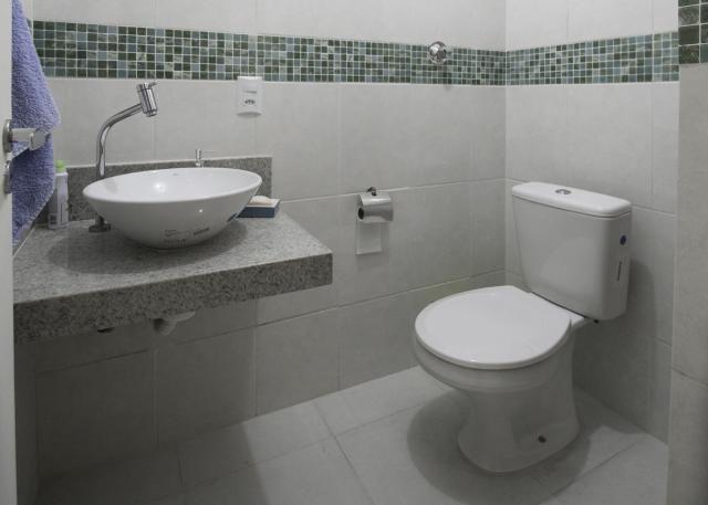 Apartamento à venda com 2 dormitórios em Humaitá, Rio de janeiro cod:9815 - Foto 8
