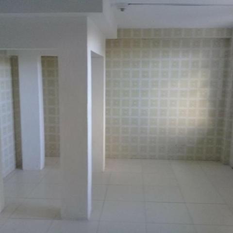 OVM019 - Nazaré - Ótima casa comercial ou residencial - Foto 8