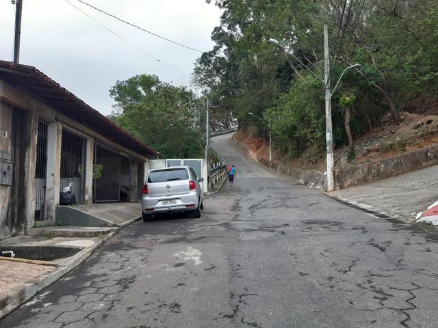 4 qts. 3 suítes 3 pavimentos, FINANCIA PELO BANCO - Foto 9
