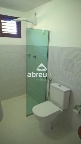 Casa à venda com 3 dormitórios em Pium (distrito litoral), Parnamirim cod:820506 - Foto 12