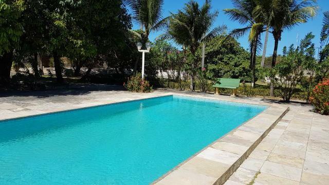 Casa com piscina - Foto 18