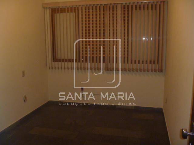 Apartamento à venda com 3 dormitórios em Iguatemi, Ribeirao preto cod:48917 - Foto 7