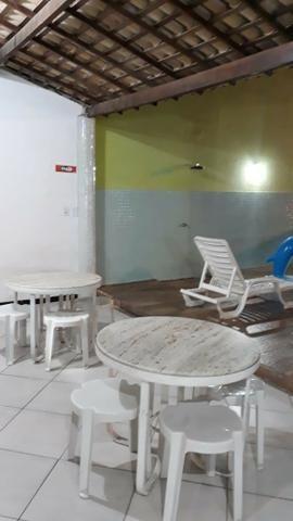 Casa Para Temporada e Veraneio Barra dos Coqueiros - Foto 18