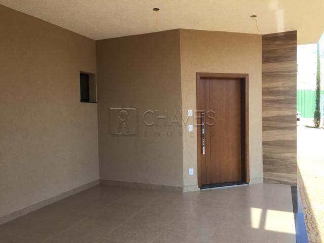 Casa de condomínio à venda com 3 dormitórios em Jardim cybelli, Ribeirao preto cod:V2620 - Foto 12