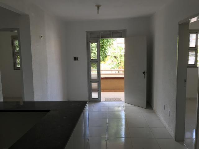 Apartamento de 2 quartos, 1 vaga, no bairro Itaoca, - Foto 7
