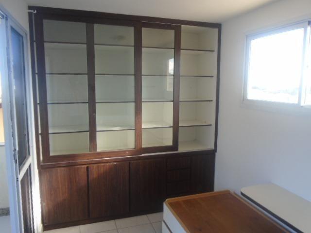 Casa em Condomínio Fechado para Aluguel em Stella Maris - Foto 14