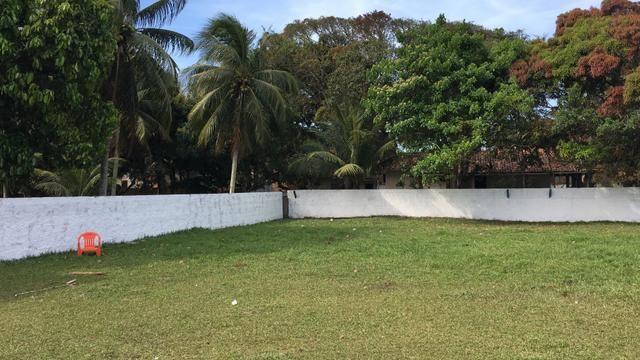 Arrendo Fazenda na ilha de Itaparica - Foto 4