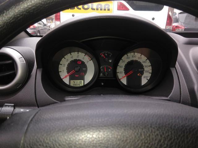 Fiesta Sedan 1.6 Muito Novo ! - Foto 6