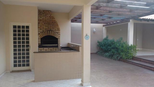 Casa jd italia condominio fechado 6500 - Foto 14