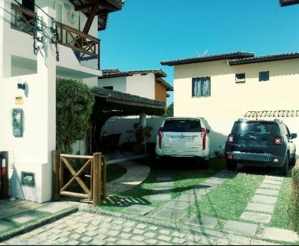 Casa solta nascente em Stella Maris - Foto 2