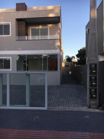 Apartamento 2 dormitórios - localização privilegiada! - Foto 3