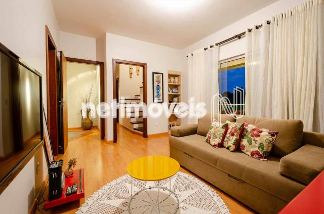 Casa de condomínio à venda com 3 dormitórios em Jardim botânico, Brasília cod:753753 - Foto 18