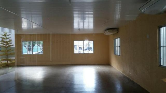 AP1207 Condomínio Maxion, apartamento na Parangaba, 3 quartos, 1 vaga, área de lazer - Foto 11