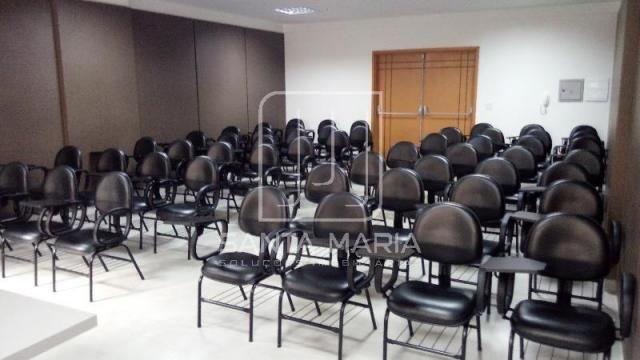 Escritório à venda em Jd palma travassos, Ribeirao preto cod:49666 - Foto 9