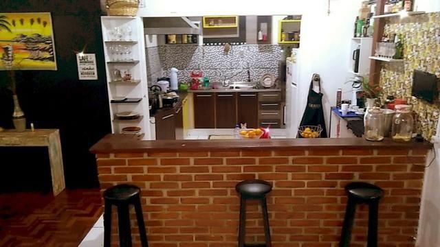(AP2369) Apartamento no Centro, Santo Ângelo, RS - Foto 3