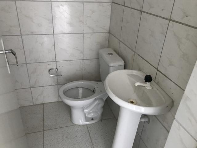 Apartamento de 2 quartos, 1 vaga, no bairro Itaoca, - Foto 12