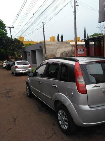 Fiesta 1.0 básico - Foto 3