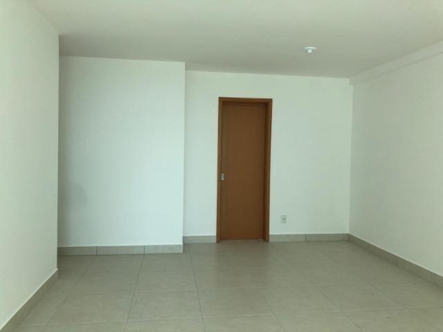 Apartamento com 175 m² sendo 4 suítes no Altiplano Cabo Branco ? João Pessoa - Foto 3