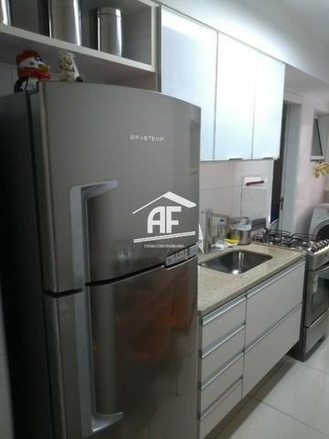 Apartamento com 3 quartos sendo 1 suíte em ótima localização na Jatiúca - Foto 10