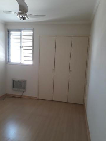 Apartamento Cond Ouro Verde em Mirassol - Foto 10