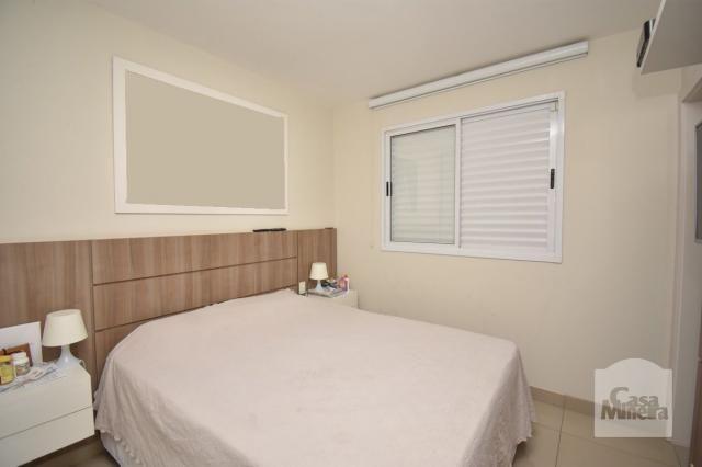 Apartamento à venda com 3 dormitórios em Havaí, Belo horizonte cod:239892 - Foto 7