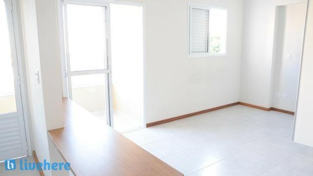 Apartamento - Jardim Macarengo - São Carlos - LH51 - Foto 15