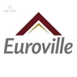 Condomínio euroville, terrenos, lotes residenciais, 160m² à 365m² - centro - ananindeua/pa - Foto 2