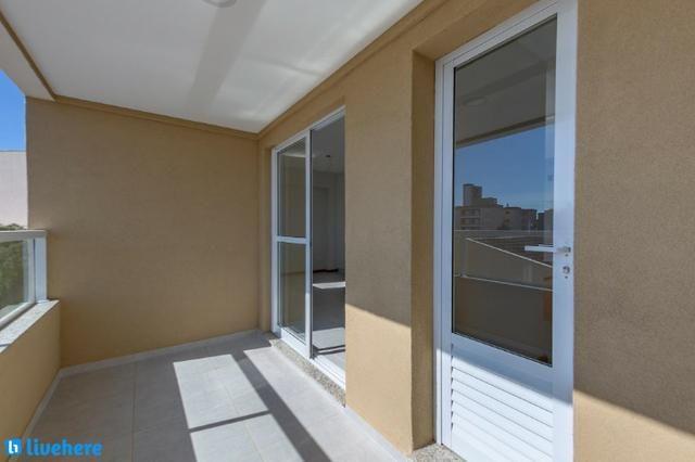 Apartamento - Jardim Macarengo - São Carlos - LH51 - Foto 6
