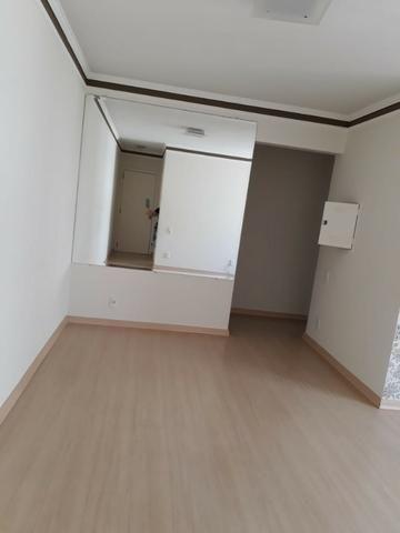 Apartamento Cond Ouro Verde em Mirassol - Foto 13
