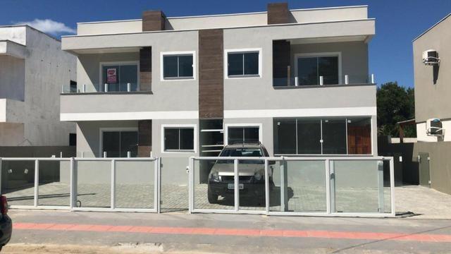 Apartamento 2 dormitórios - localização privilegiada!