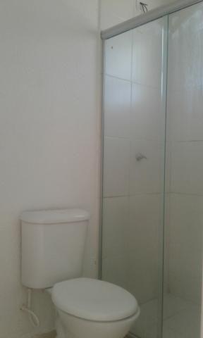 Ágio Contrato Gaveta R$ 80.000 Mil - Condomínio Rio Cachoeirinha - Foto 9