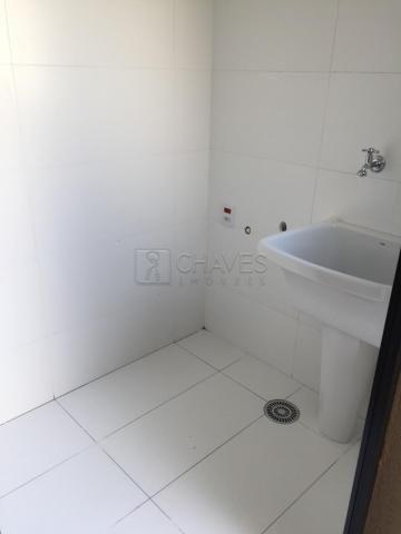 Casa de condomínio à venda com 3 dormitórios em Jardim cybelli, Ribeirao preto cod:V2620 - Foto 17