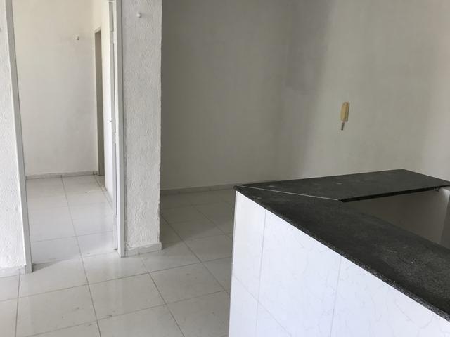Apartamento de 2 quartos, 1 vaga, no bairro Itaoca, - Foto 10