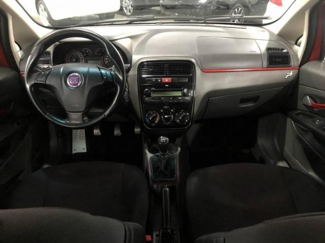 Fiat Punto SPORTING 1.8 - Foto 4