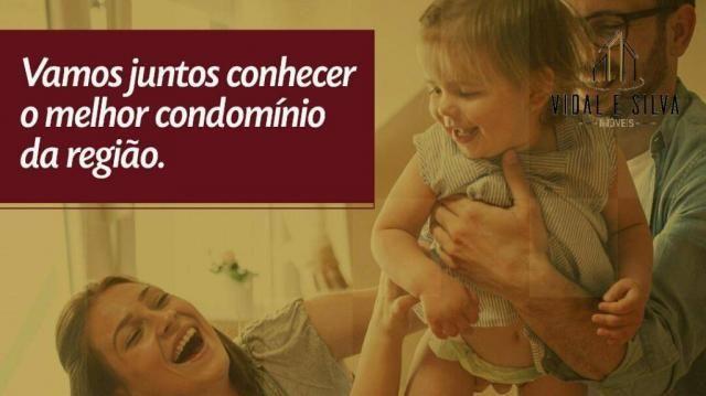 Condomínio euroville, terrenos, lotes residenciais, 160m² à 365m² - centro - ananindeua/pa - Foto 10