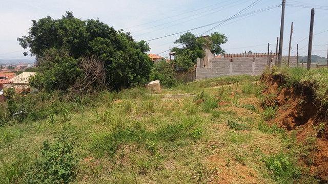 Iguaba - lote com 15m de frente - Bairro São Miguel - Foto 3