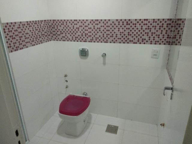 Amplo apartamento térreo - São Sebastião - POA - Foto 4