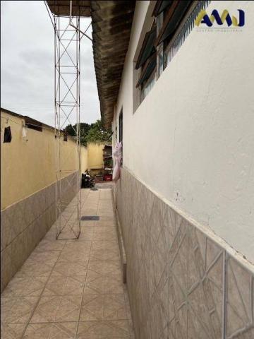Casa na Vila Itatiaia - Foto 11
