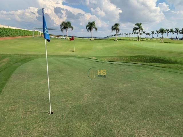 Condomínio Colinas Golf Residence - Foto 15
