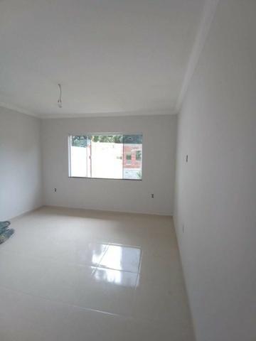 Belíssima Casa em Rio das Ostras - RJ - R$ 260.000,00 - Foto 5