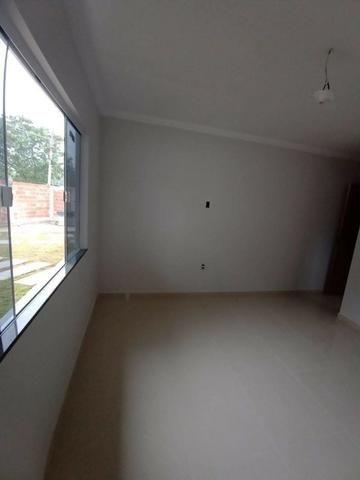 Belíssima Casa em Rio das Ostras - RJ - R$ 260.000,00 - Foto 7