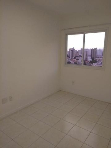 Apartamento Splendore 2 quartos - Foto 7