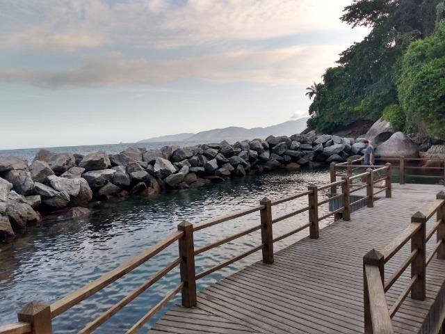 Porto Real Suites!  Luxuoso Aptº vista linda pro Mar! a partir de 280,00 fantástico!!! - Foto 10