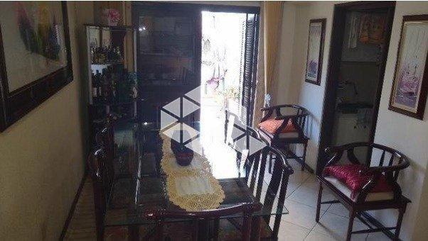 Apartamento à venda com 3 dormitórios em São sebastião, Porto alegre cod:9916344 - Foto 13