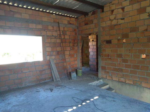 Casa em Santa Cruz Cabrália - Foto 17