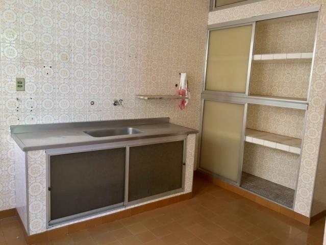 Casa no Vila Trujillo em Sorocaba - SP - Foto 13
