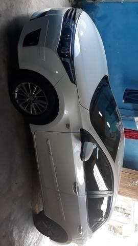 Corolla automático - Foto 3