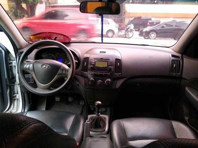 I30 2.0 2011 ( R$ 720,00 x 48 meses ) - Foto 2