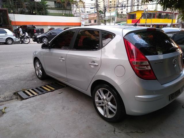 I30 2.0 2011 ( R$ 720,00 x 48 meses ) - Foto 4